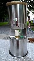 Fontaine à bière Zalec5.jpg