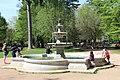 Fontaine Jardins Europe Annecy 1.jpg