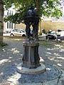 Fontaine Wallace de Besançon.JPG