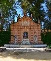 Fontaine de Catalina de Ribera.jpg