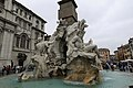 Fontana Dei Fiumi 2 (5680858798).jpg
