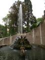 Fontana del Drago 02.TIF