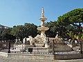 Fontana di Orione Messina@20171018 01.jpg