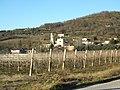 Fontanafredda, panorama (Cinto Euganeo).jpg