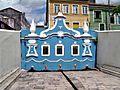 Fonte do Ribeirão (885647860).jpg