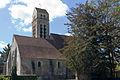 Fontenay-le-Vicomte IMG 2221.jpg