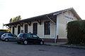 Fontenay-sur-Loing IMG 0315.JPG