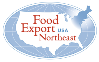 Food Export USA-Northeast