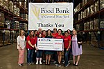 Food Bank of Central New York (36824091034).jpg
