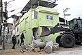 Forças de Segurança ocupam o Complexo de Manguinhos e do Jacarezinho MBA8833.jpg