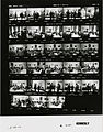Ford A3137 NLGRF photo contact sheet (1975-02-06)(Gerald Ford Library).jpg