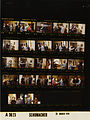 Ford A9023 NLGRF photo contact sheet (1976-03-31)(Gerald Ford Library).jpg