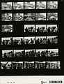 Ford A9835 NLGRF photo contact sheet (1976-05-15)(Gerald Ford Library).jpg