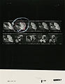 Ford B1126 NLGRF photo contact sheet (1976-08-19)(Gerald Ford Library).jpg