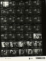 Ford B2735 NLGRF photo contact sheet (1977-01-10)(Gerald Ford Library).jpg