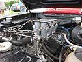 Ford Capri RS Motorraum.JPG