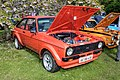 Ford Escort MkII Sport, 1976 - AE88438 - DSC 0003 Optimizer (23801302708).jpg