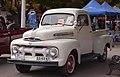 Ford F-1 1951 (27395482187).jpg