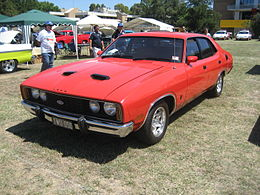 Ford Falcon XC GS Sedan.jpg