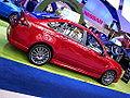 Ford Focus (4375301244).jpg