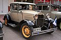 Ford Model A Coupe (41589493934).jpg