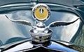 Ford Model A Mascot (19363315442).jpg