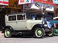 Ford Model A Tudor 1929 (7974933088).jpg