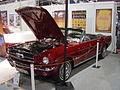 Ford Mustang - Flickr - jns001 (6).jpg