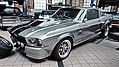 Ford Mustang Shelby GT500 Eleanor (34506444244).jpg