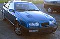 Ford Sierra Hatchback (Les chauds vendredis '11).JPG