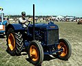 Fordson 1 (8144111900).jpg