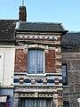 Forges-les-Eaux (façade) 1.jpg