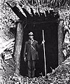 Fork-mtn-tennessee-coal-mine.jpg