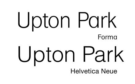 Helvetica - WikiMili, The Free Encyclopedia
