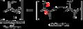 Formamide-mesomerie.png
