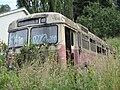 Former Dunedin Trolley bus (9668659071).jpg