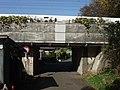 Former Haranaka bridge.jpg