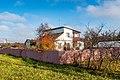Former Karziuki village (Minsk) p07.jpg