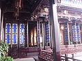 Former Residence of Hu Xueyan 02.JPG