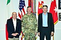 Former USARAF commanders visit Vicenza, Italy 170824-A-YG900-010.jpg