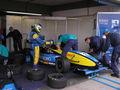 Formula Renault Brasil Bassani Racing.jpg