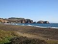 Fort-Cronkhite-Marin-Headlands-Florin-WLM-10.jpg