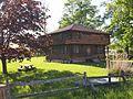 Fort Brewerton Blockhouse.jpg