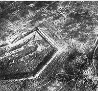 Fort Douaumont Ende 1916.jpg
