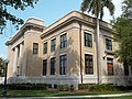 Fort Myers FL Downtown HD old cnty crths05.jpg