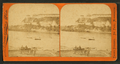 Fort Snelling, by Zimmerman, Charles A., 1844-1909.png