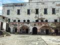 Fort William Anomabu 10.jpg