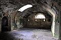 Fort du Kador, intérieur-CROZON.jpg