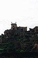 Fort of the Nizams.jpg