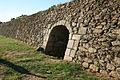 Fortaleza de Monção (4781409325).jpg